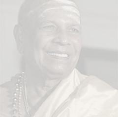 Ashtanga Yoga vs Ashtanga Vinyasa