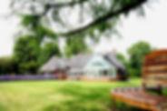 househamp.jpg