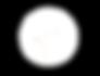 logo hameca blanc.png