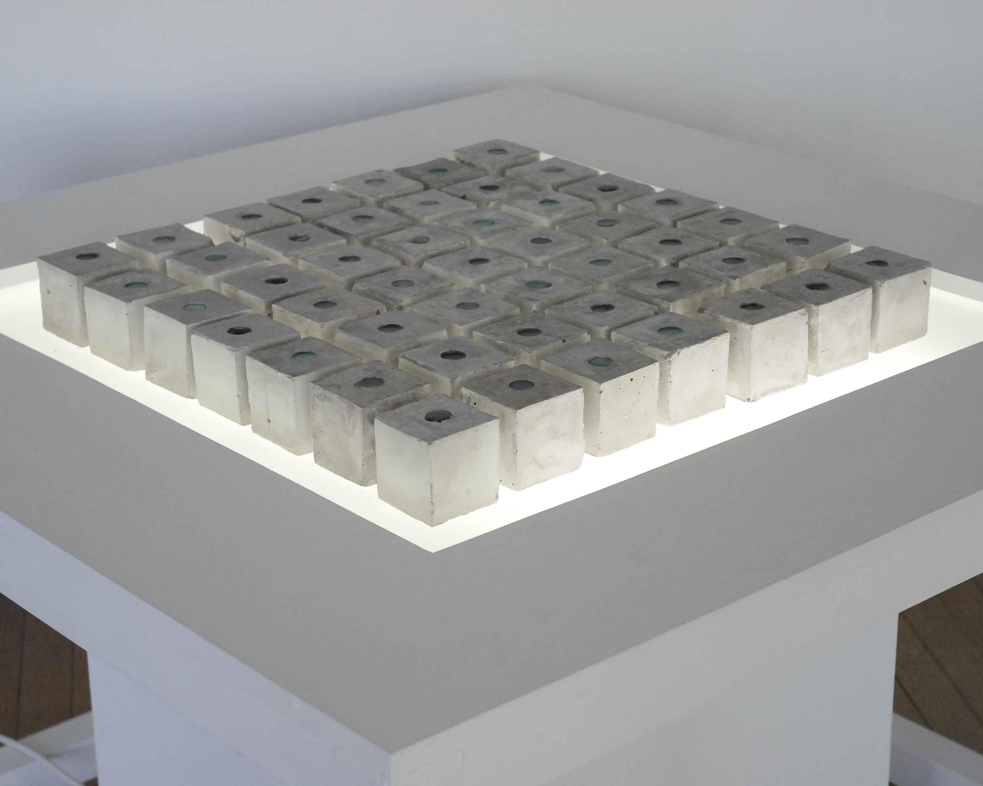 aire.cube.sébastien_lacroix.02.jpg
