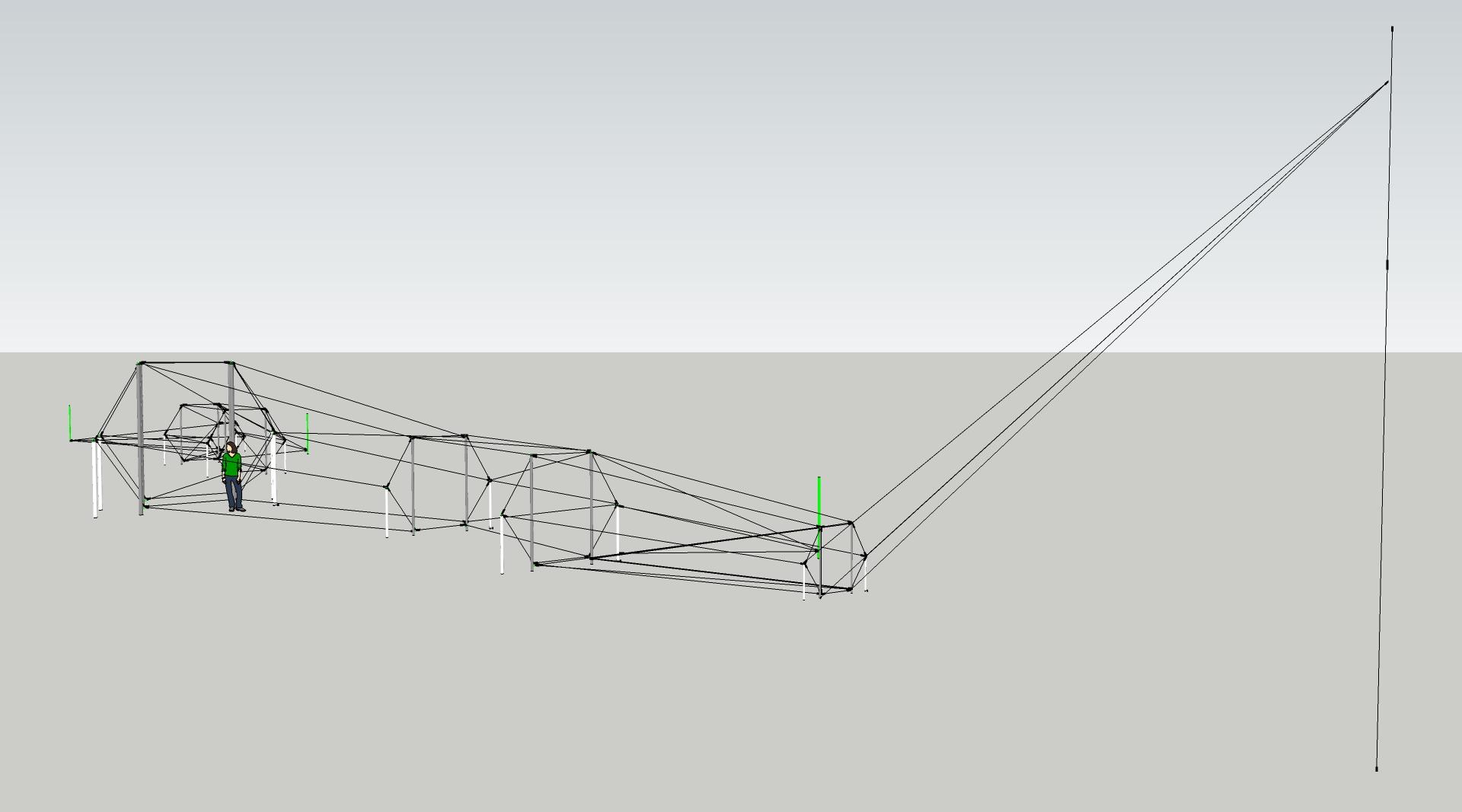 bi-antenna.sebastien_lacroix.1.jpg