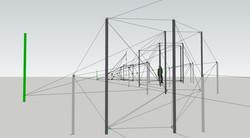 bi-antenna.sebastien_lacroix.3.jpg