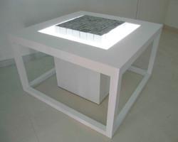 aire.cube.sébastien_lacroix.01.jpg
