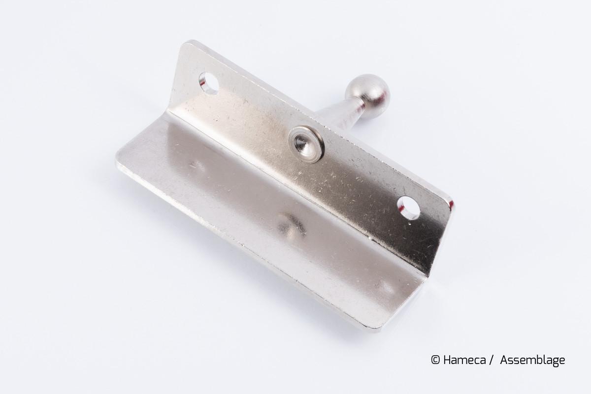 Hameca_assemblage_7.jpg
