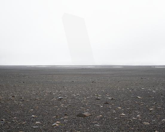 Soleil Oblique.png