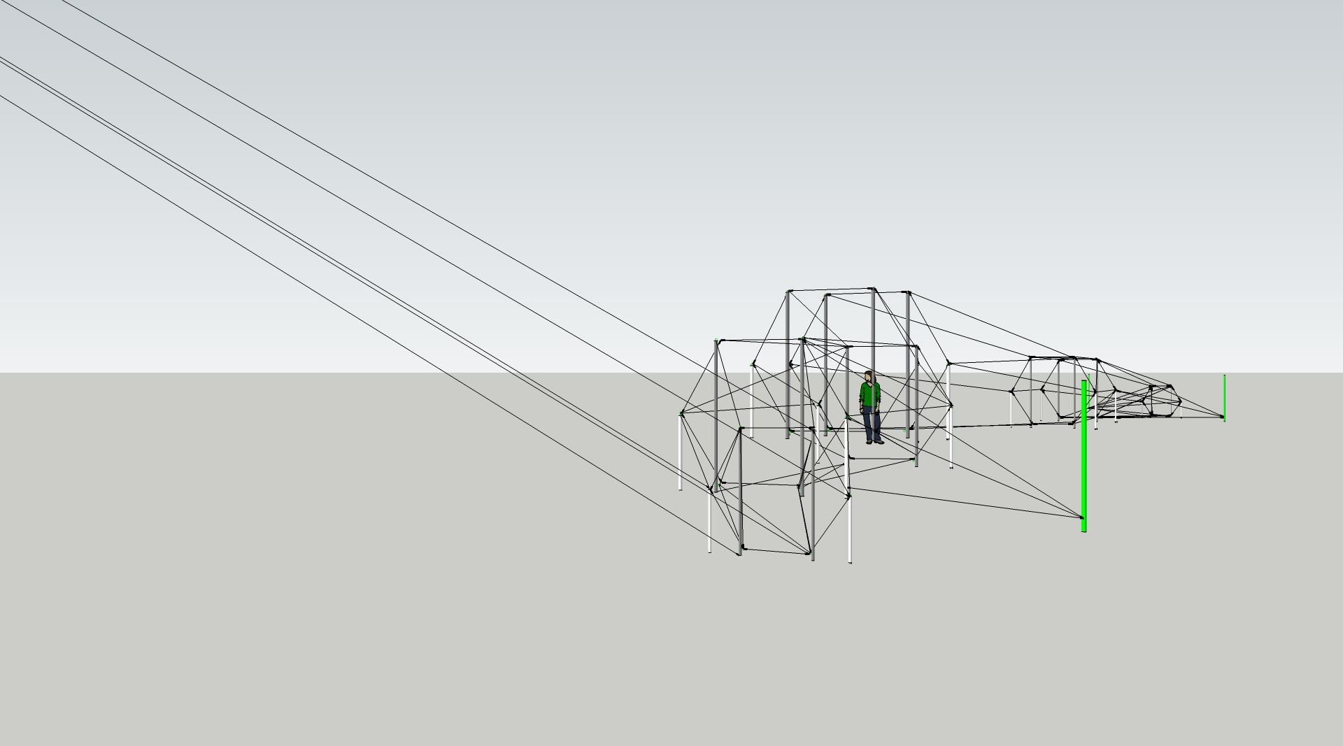 bi-antenna.sebastien_lacroix.4.jpg