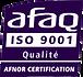 Afaq_9001_edited.png