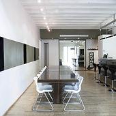 photographie architecture loft photographie architecture film publicitaire cluses haute-savoie
