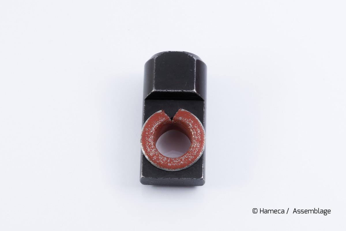 Hameca_assemblage_4.jpg