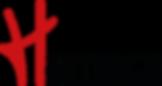 Logo_Hameca_2017_300dpi.png