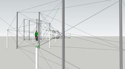 bi-antenna.sebastien_lacroix.7.jpg