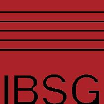 Logo_IBSG.png