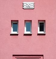 札幌|外壁塗装|屋根の塗装|リフォーム|