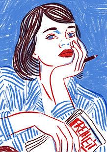 Sophie Scholl Illu Hires.jpg
