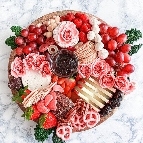 Classic Platter