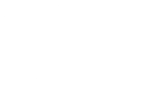 white opacity 36 landscape A4 pattern M2