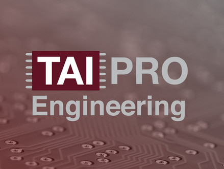 Event to celebrate Taipro Engineering's business development in France