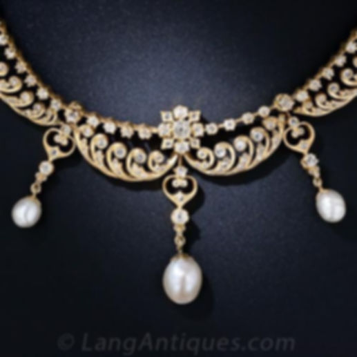 antique-diamond-and-pearl-necklace_1_90-