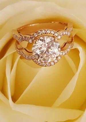 capet-joaillier-bague-diamants-or.jpg