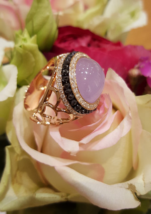 capet-joaillier-bague-or-diamants-jade.jpg