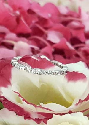 capet-joaillier-alliance-or-diamants-193