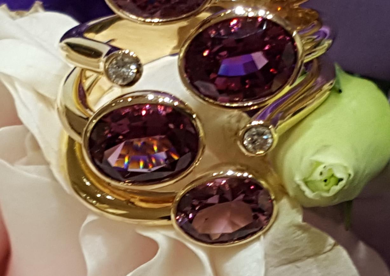 capet_joaillier_bague_or_grenats_diamant