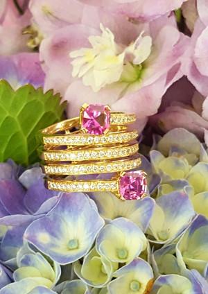 capet-joaillier-19693-bague-or-diamants-saphirs.jpg