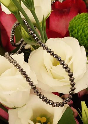 capet-joaillier-collier-diamants-noirs