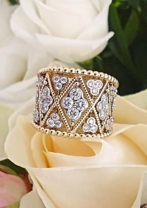 capet-joaillier-19654-bague-or-diamants_
