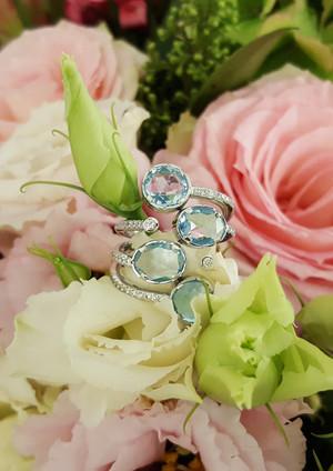 capet-joaillier-bague-or-diamant-aigue-marine.jpg