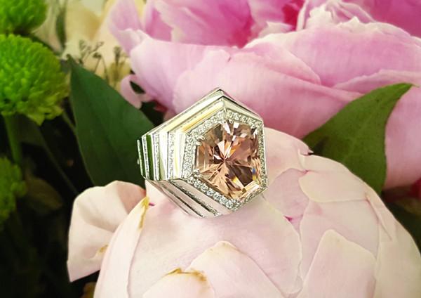 capet-joaillier-bague-or-diamants-tourma