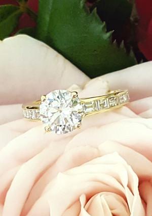 capet-joaillier-19544-bague-diamants-or_