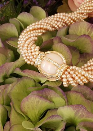 capet-joaillier-collier-or-perles-diamants.jpg