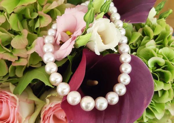 capet-joaillier-collier-perles.jpg