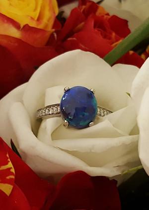 capet-joaillier-bague-or-opale-diamant.jpg