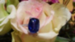 capet-joaillier-bague-or-saphir-diamants
