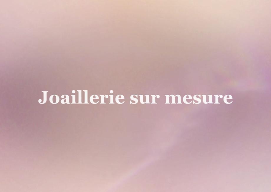 Capet-Joaillier-Atelier-Paris
