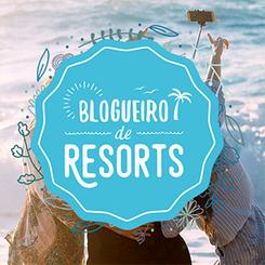 Campanha Resorts Brasil