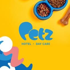 Petz Hotel e Day Care