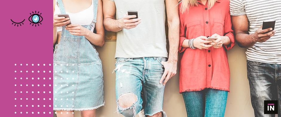 Presença Digital: Como criar a sua?