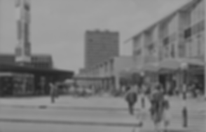 Town Centre 1960s A.png