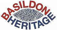 Basildon Heritage.jpg