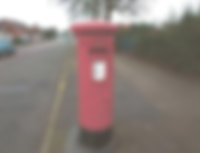 Luncies Road Post Box.png