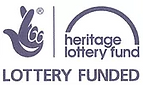 Lottery Logo.png
