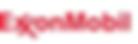 Exxon Logo.png