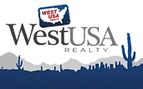 West USA Logo Transparent.png