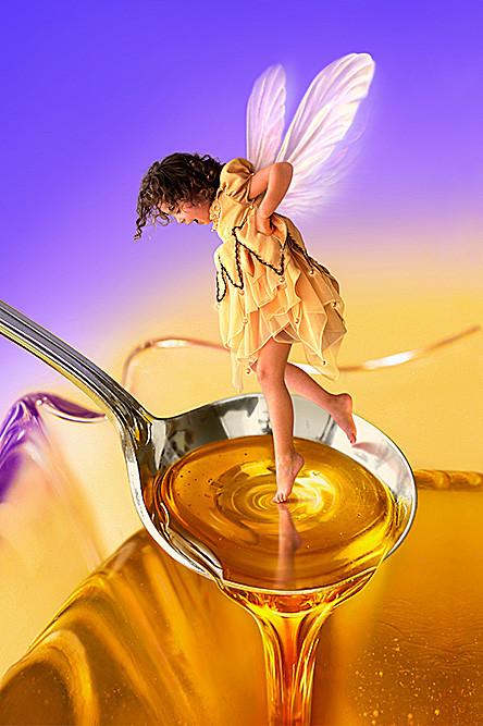 HoneyFairy.jpg