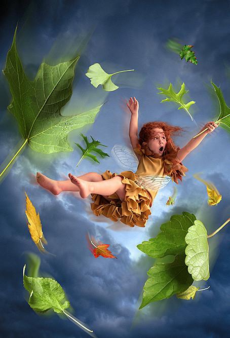 LeafFairy.jpg