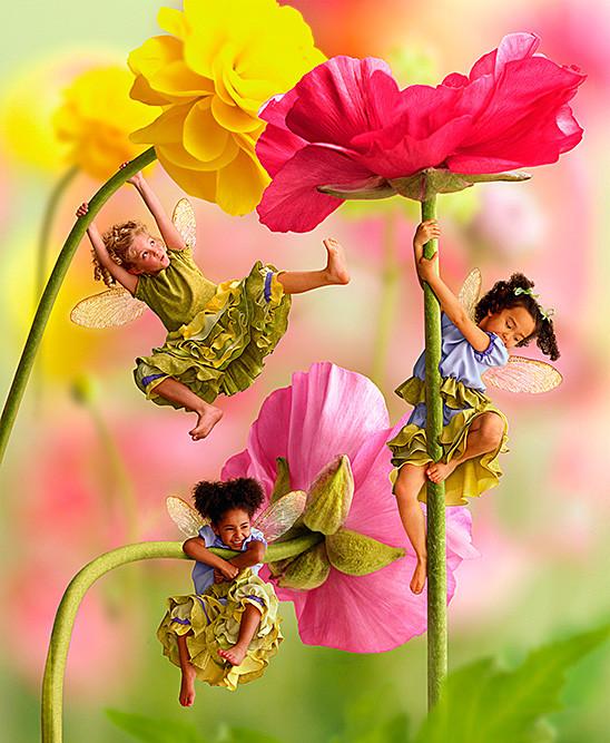 FlowerFairies.jpg