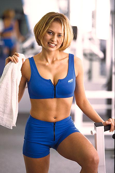 gymgirl.jpg